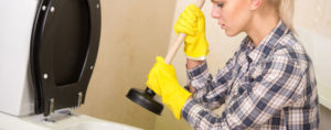 FRIENDSWOOD PLUMBERS WHO ARE FRIENDLY AND FAST WITH FIXTURES